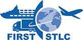 FIRST STLC