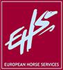 European Horse Services