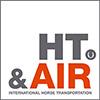 HT & AIR