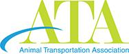 Animal Transportation Association